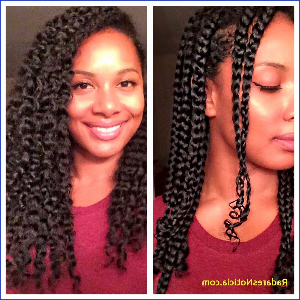 Black Curly Mohawk Hairstyle Lovely Mohawk Hairstyle For Girl With Regard To Most Current Long And Lovely Mohawk Hairstyles (View 3 of 20)