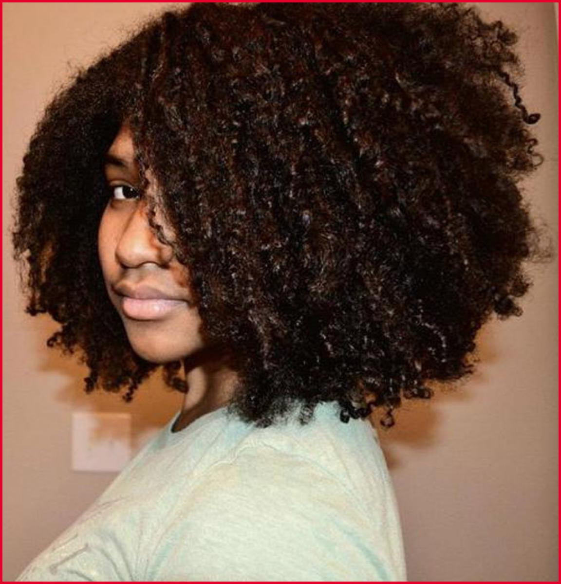 Black Natural Curly Hairstyles For Medium Length Hair 66688 Medium For Fashionable Medium Haircuts For Naturally Curly Hair (View 5 of 20)