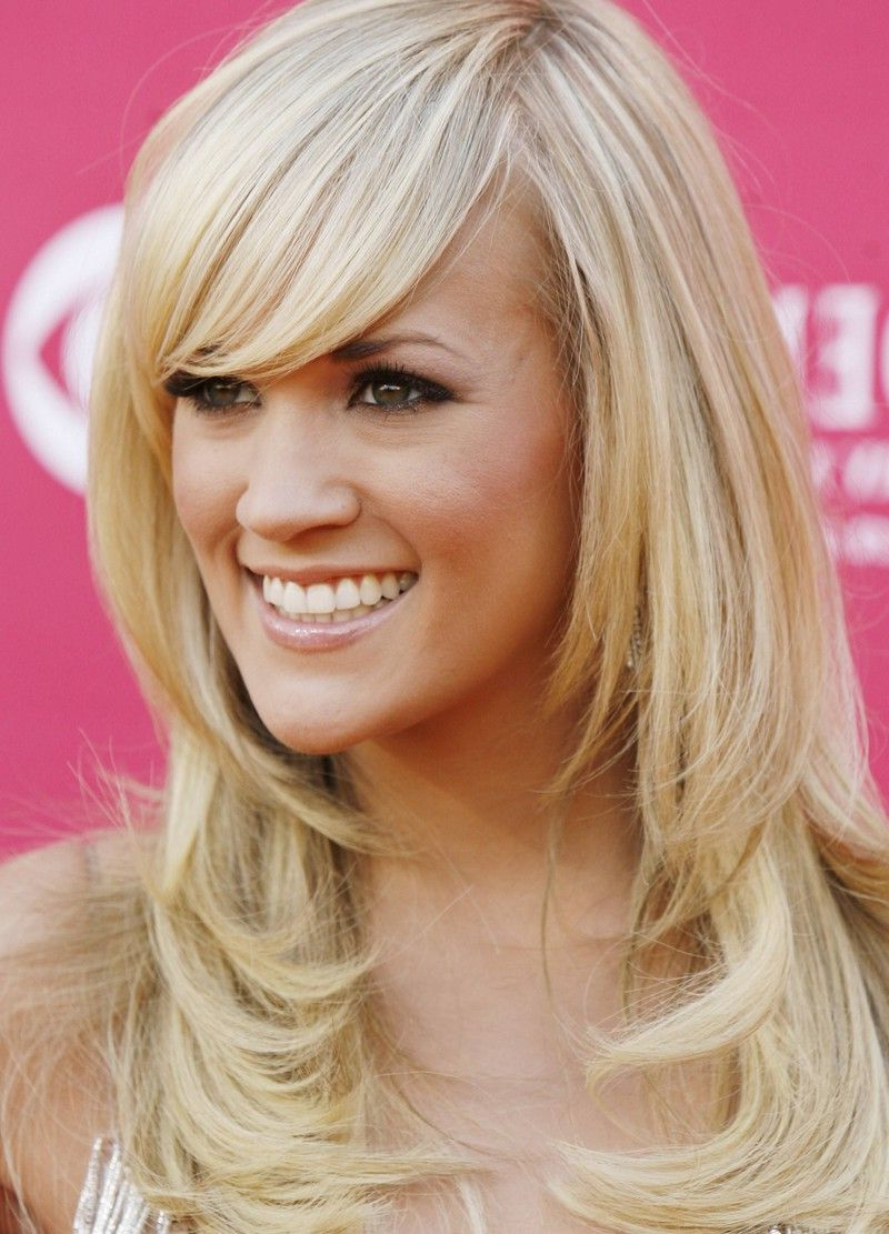 Carrie Underwood Pictures (View 7 of 20)