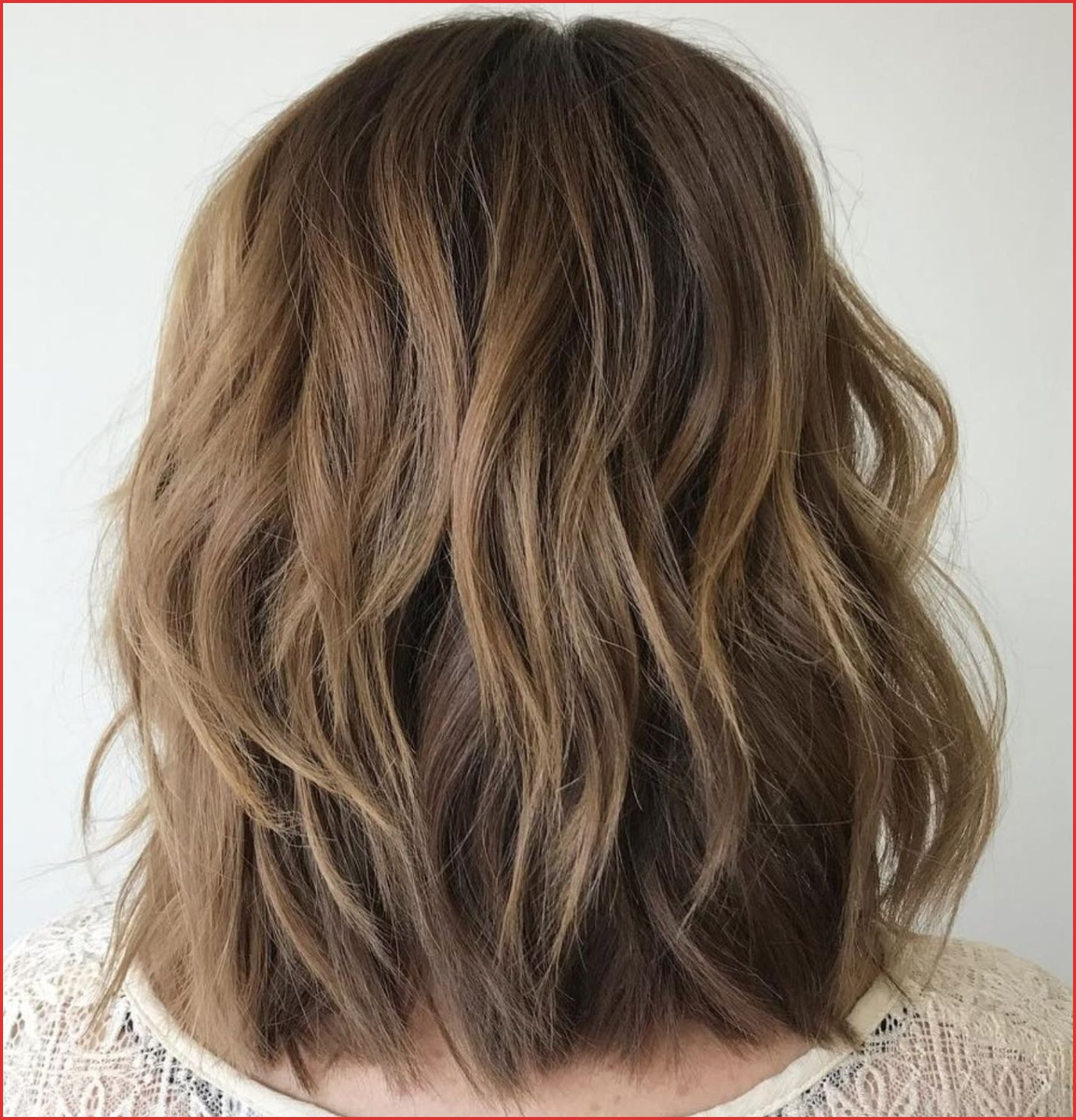 Choppy Layered Haircuts 12026 Kaley Cuoco Pinterest – Hairstyle Ideas Pertaining To Most Recent Kaley Cuoco Medium Hairstyles (View 5 of 20)