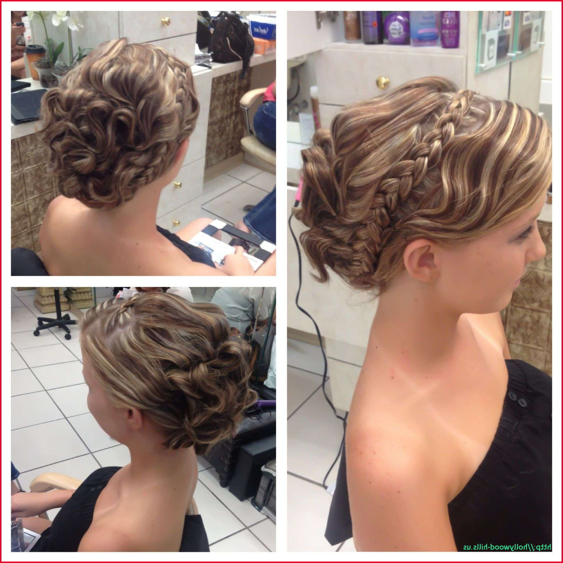 Cute Hairstyles For Homecoming Medium Hair 250096 Cute Hairstyles For Current Homecoming Medium Hairstyles (View 5 of 20)