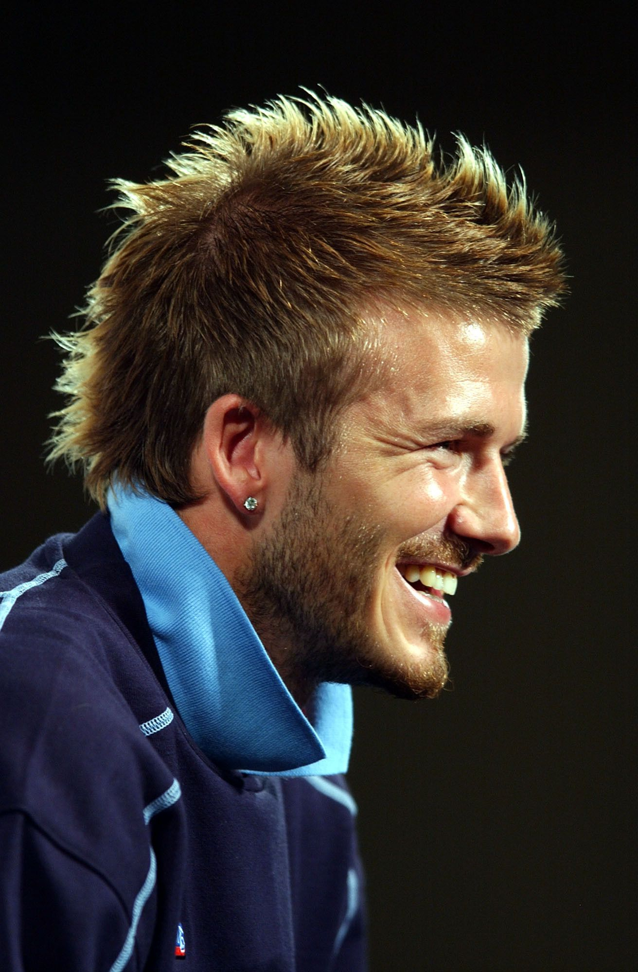 David Beckham Hairstyle – Google Search (Gallery 9 of 20)
