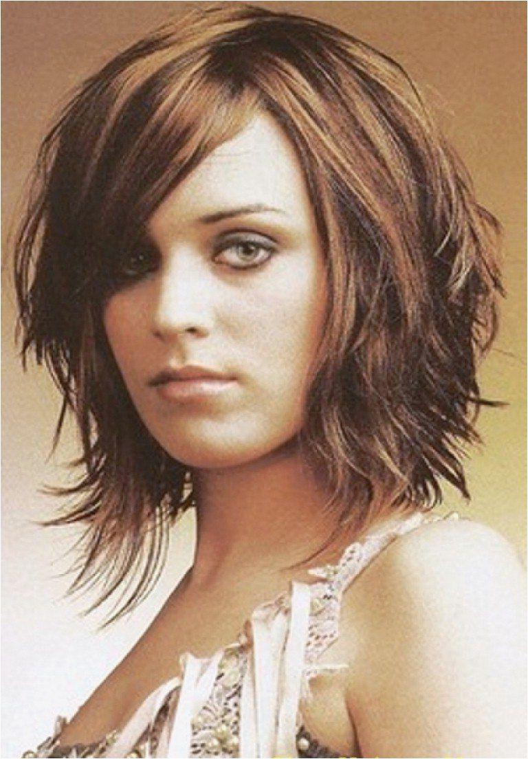 Featured Photo of 2014 Medium Hairstyles