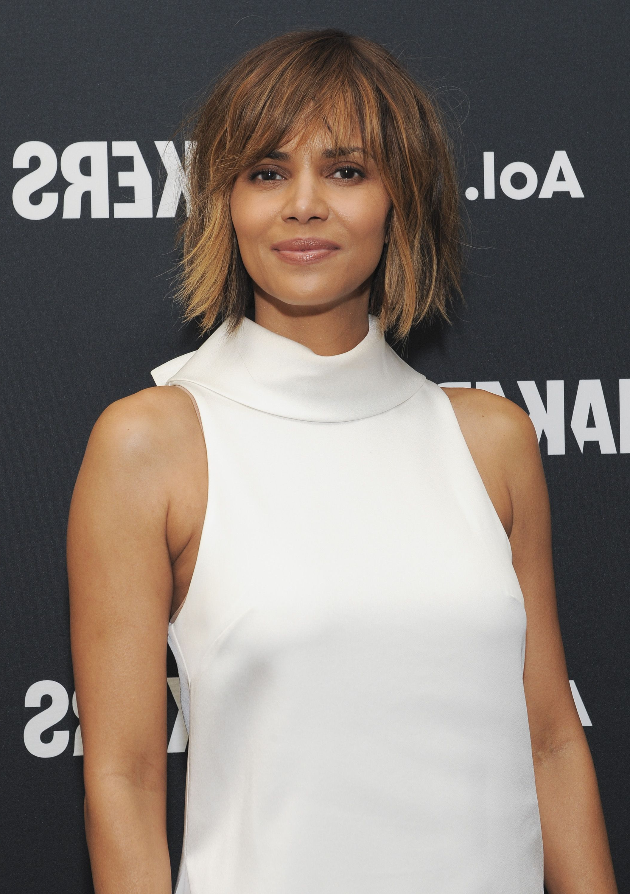 Favorite Medium Haircuts For Women In Their 30S Inside 35 Best Haircuts For Women Over 30 – Short & Long Hairstyle Ideas (Gallery 7 of 20)