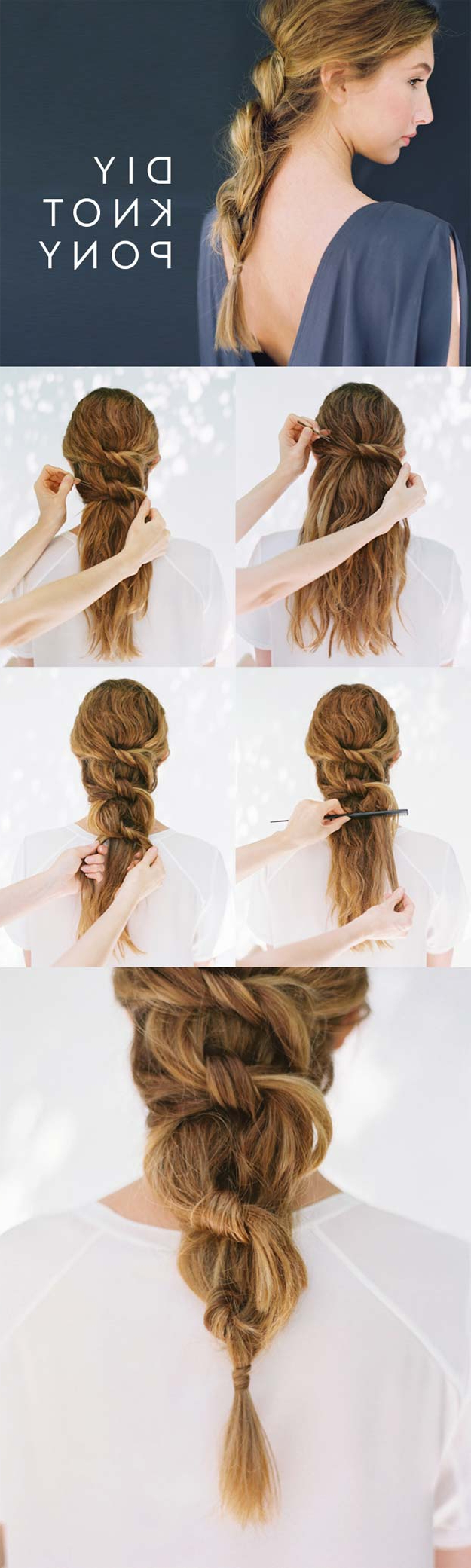Favorite Medium Hairstyles For Women In Their 20S Inside 33 Best Hairstyles For Your 20S – The Goddess (View 12 of 20)