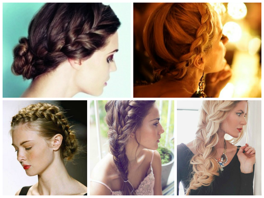 Favorite Medium Hairstyles Formal Occasions In What's The Best Hairstyle For A Special Occasion? – Women Hairstyles (View 7 of 20)