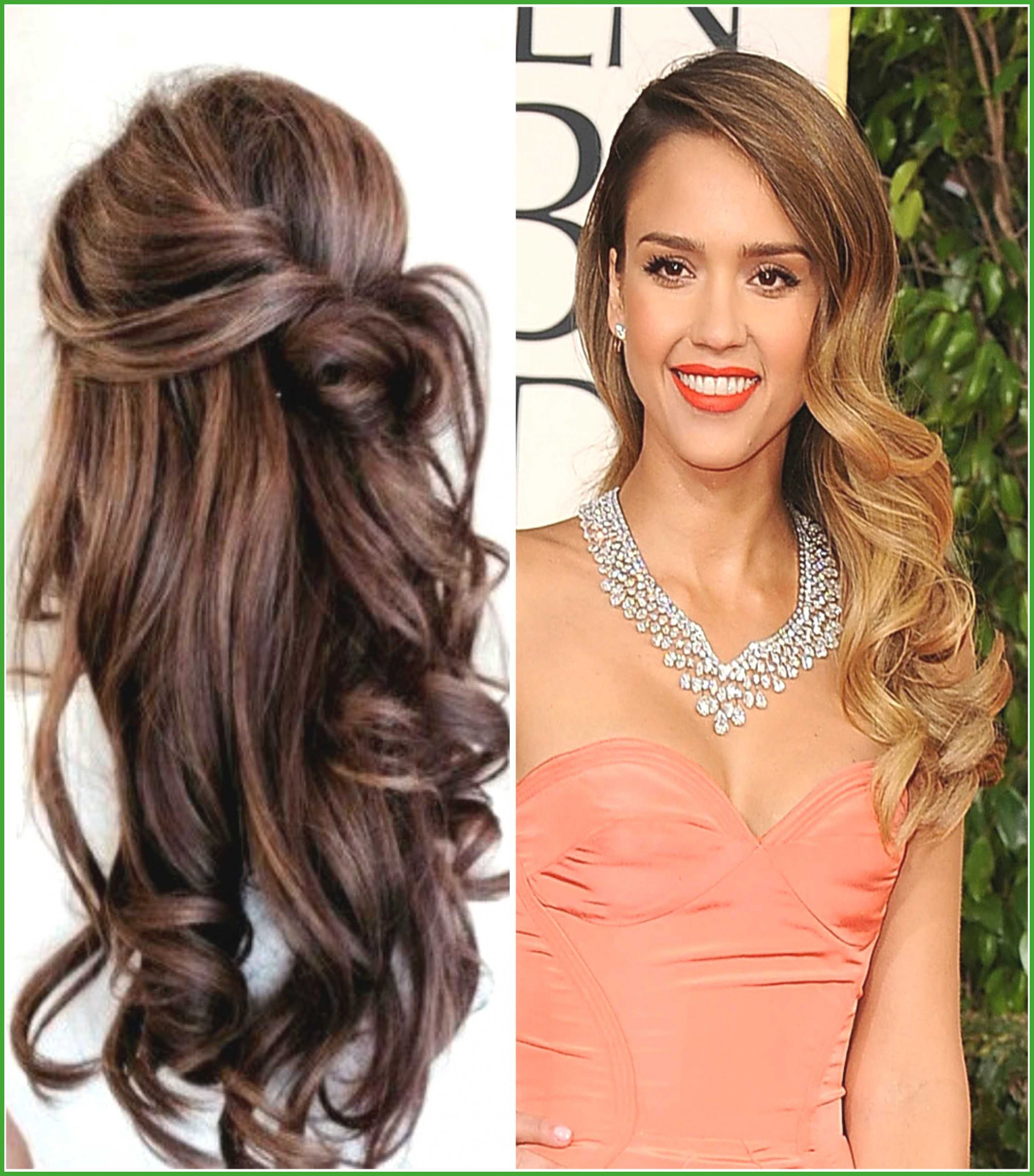 Flapper Girl Long Hairstyles Beautiful 50 Luxury Flapper Hairstyles For Famous Flapper Girl Medium Hairstyles (View 10 of 20)