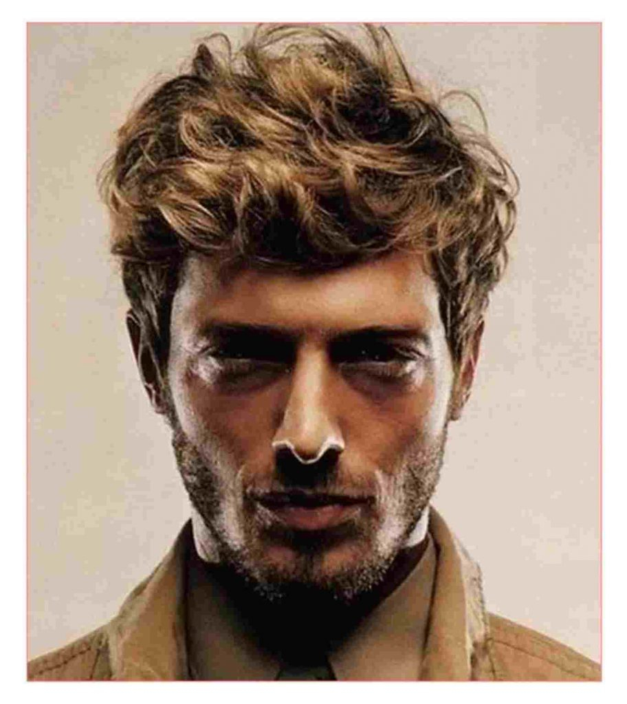 For Men And Womenrhindexhairnet Awesome Low Maintenance Medium With Trendy Easy Maintenance Medium Hairstyles (Gallery 18 of 20)
