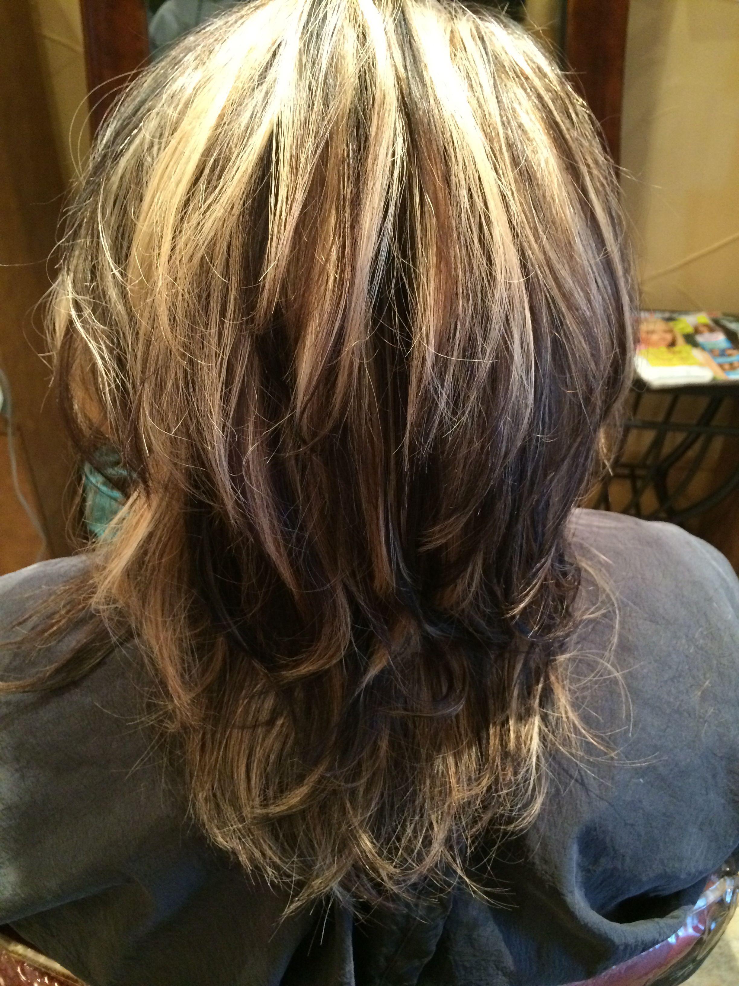 Hair Cuts, Hair Styles, Hair (View 18 of 20)