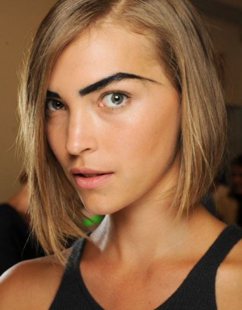 Hair Cuts : Haircuts For Thin Wavy Frizzy Hair Shoulder Length And With Regard To Most Up To Date Medium Hairstyles For Thin Curly Hair (View 7 of 20)
