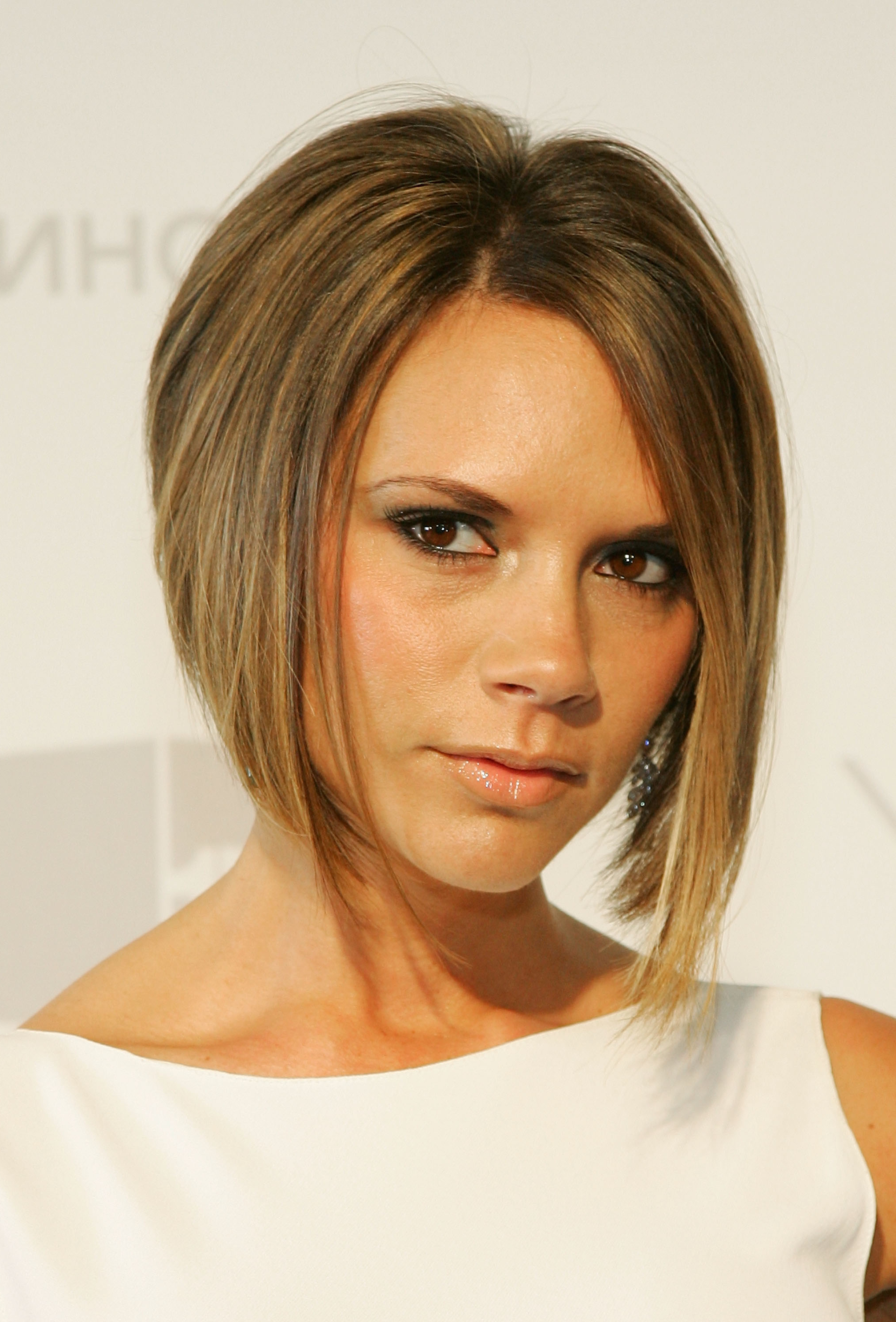 Hair Cuts : Wedding Guest Hairstyles For Long Thin Hair Indian Intended For Most Up To Date Half Short Half Medium Haircuts (View 11 of 20)