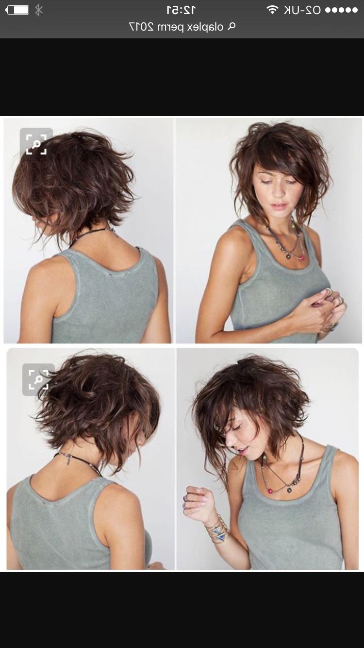 Hair, Hair (View 15 of 20)