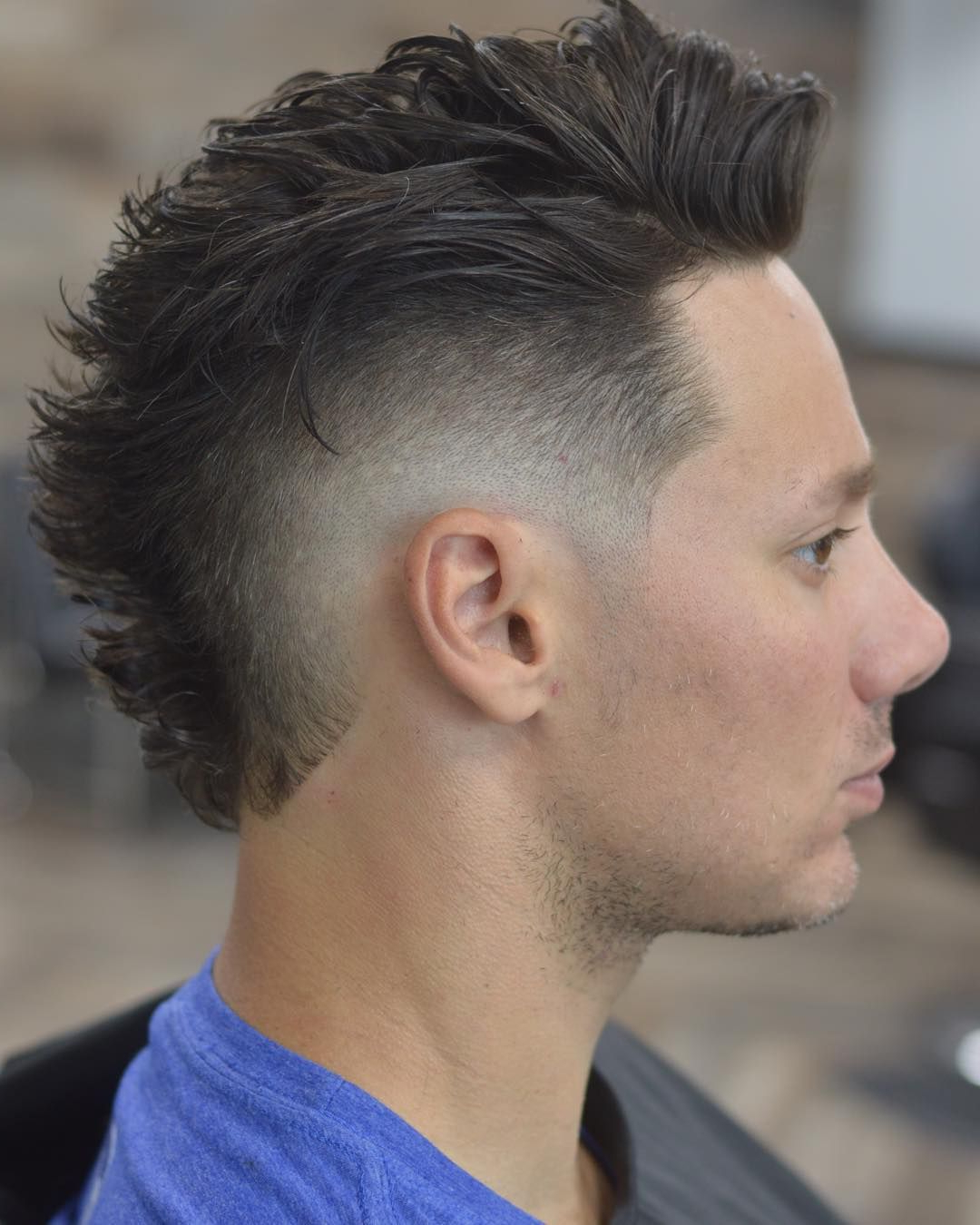 Haircutmikes Custom Kuts Http://ift (View 9 of 20)