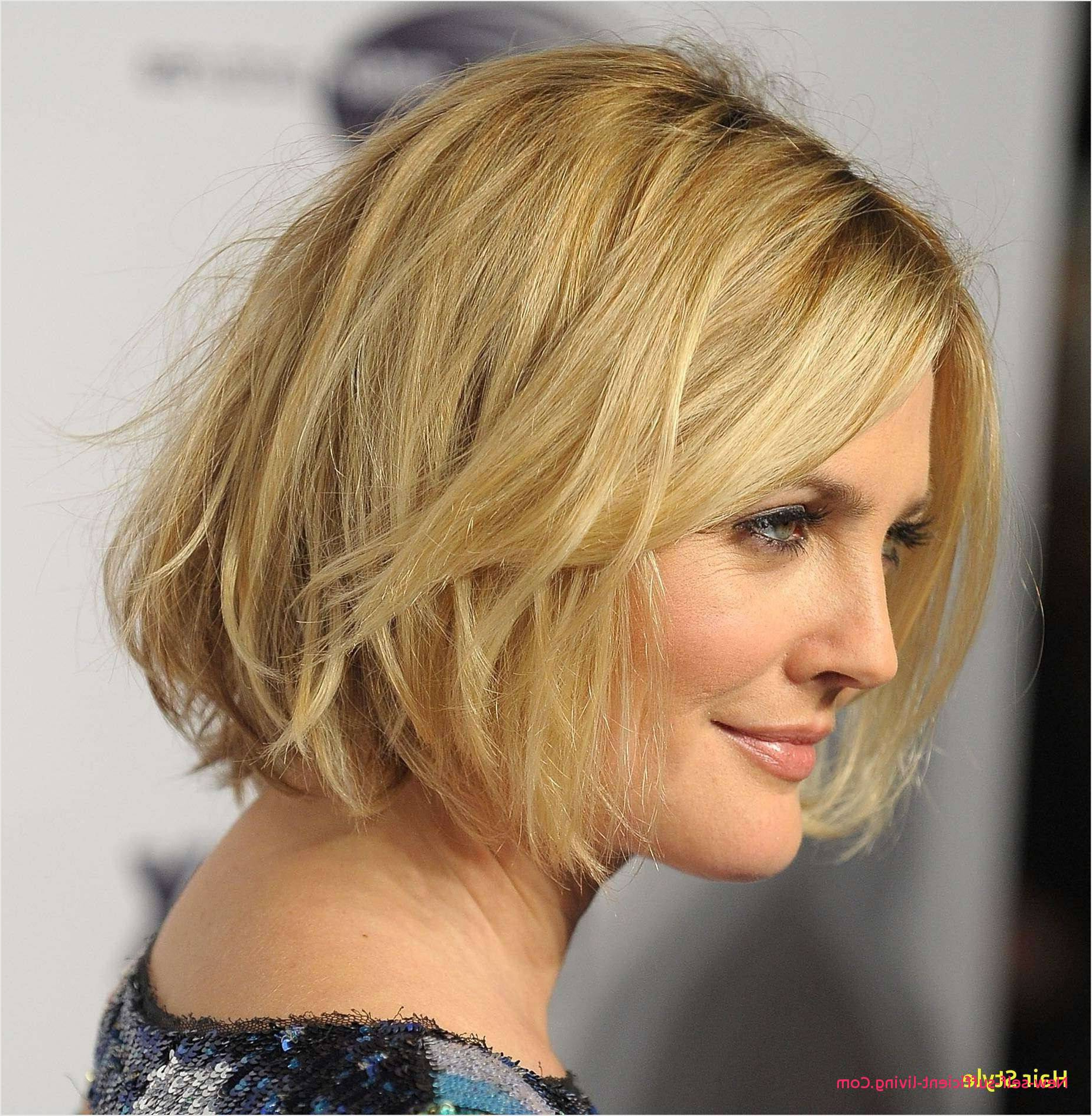Hairstyles For Mature Thinning Hair Unique Luxury Medium Hairstyle In Most Up To Date Mature Medium Hairstyles (View 18 of 20)