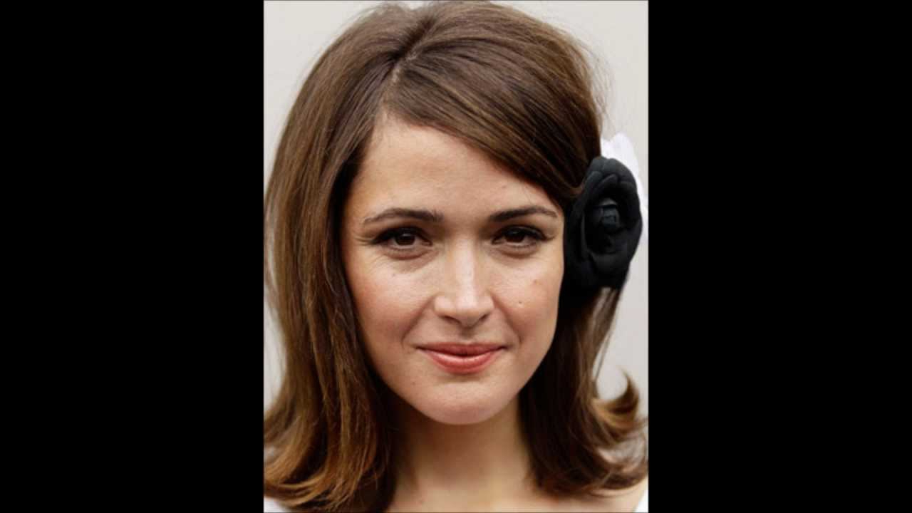 Hairstyles For Oval Face (Best Haircuts For Short, Medium And Long Within Fashionable Oval Face Medium Haircuts (View 8 of 20)