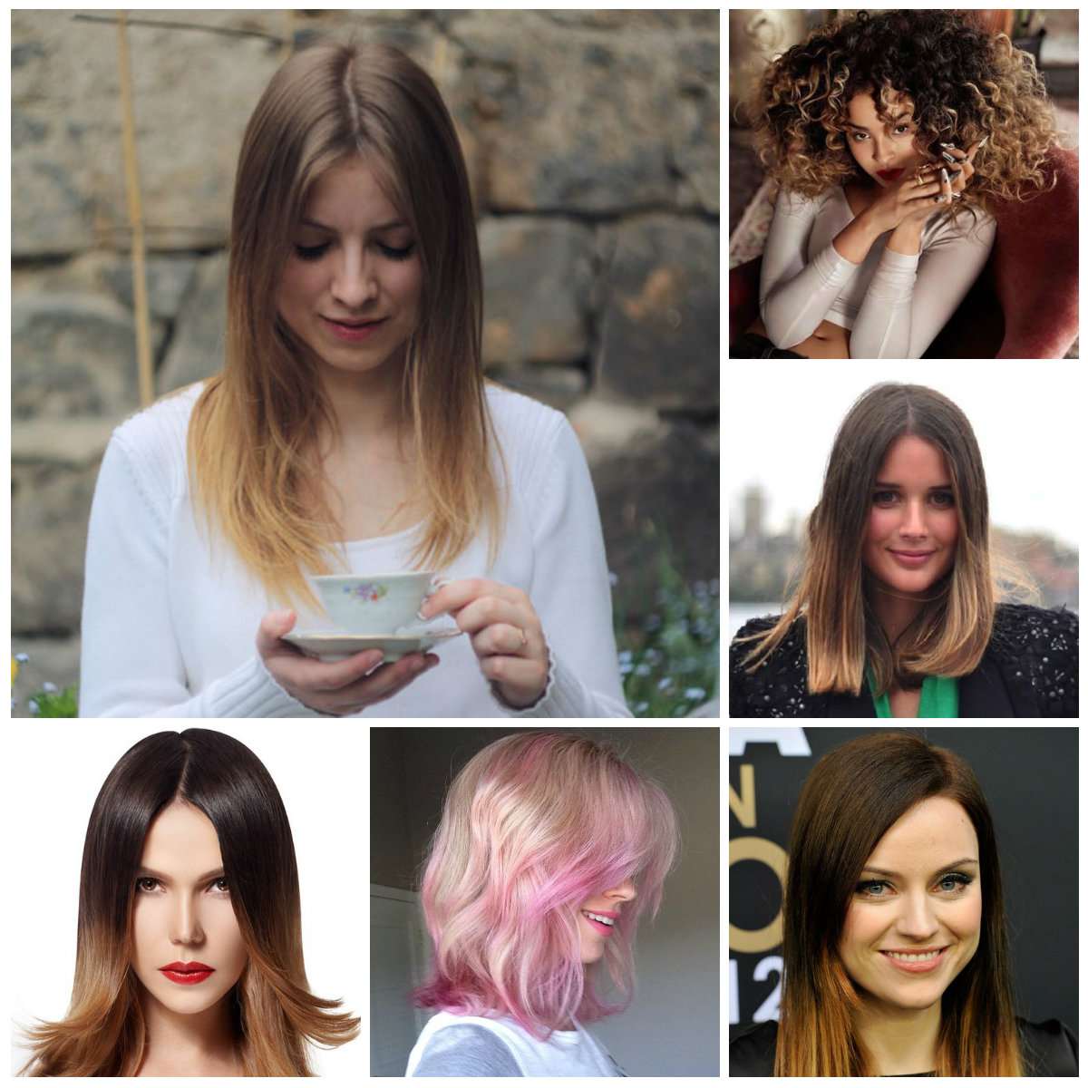 Hairstyles For Women (View 12 of 20)