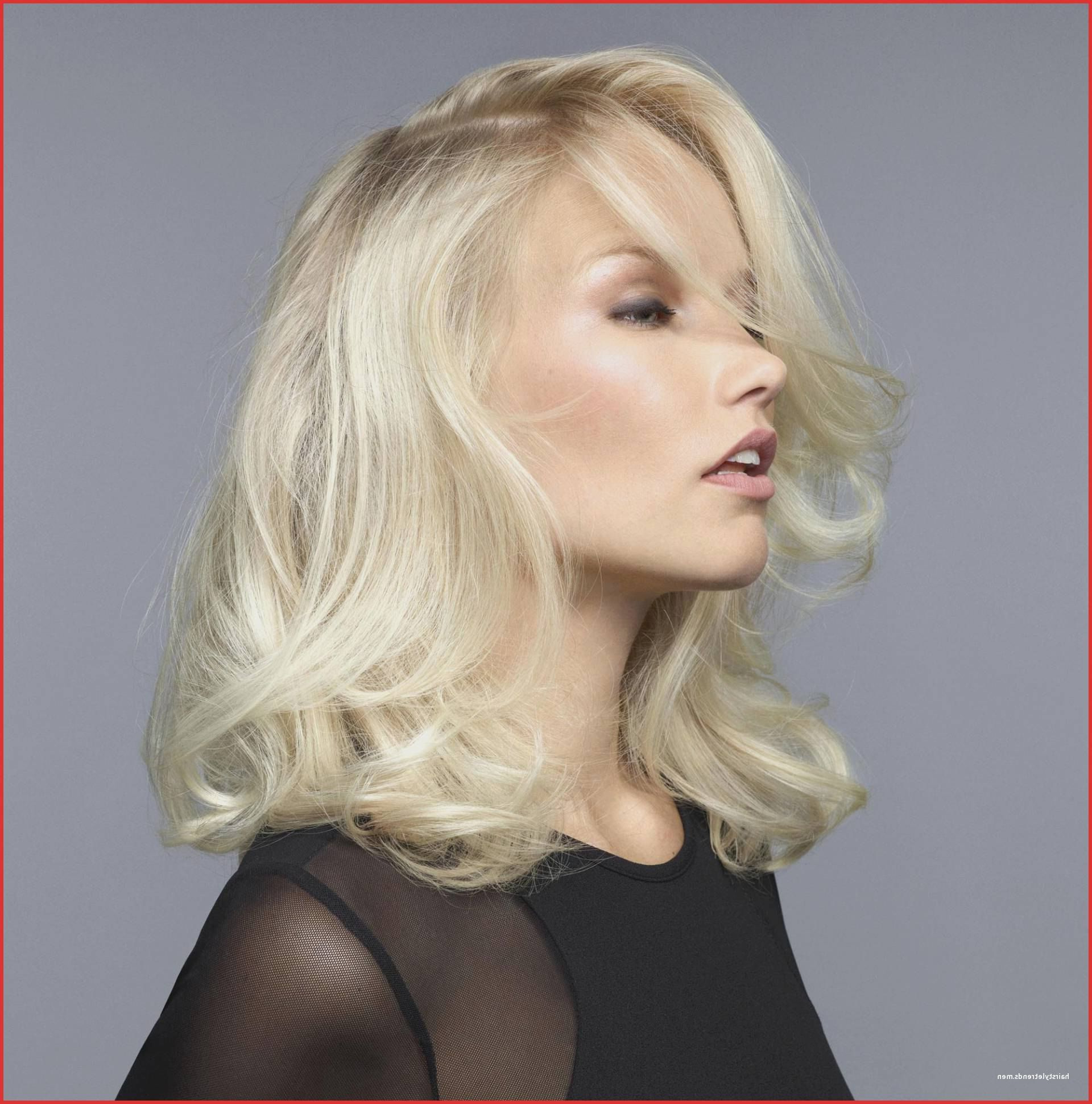 Hairstyles Ideas (View 12 of 20)