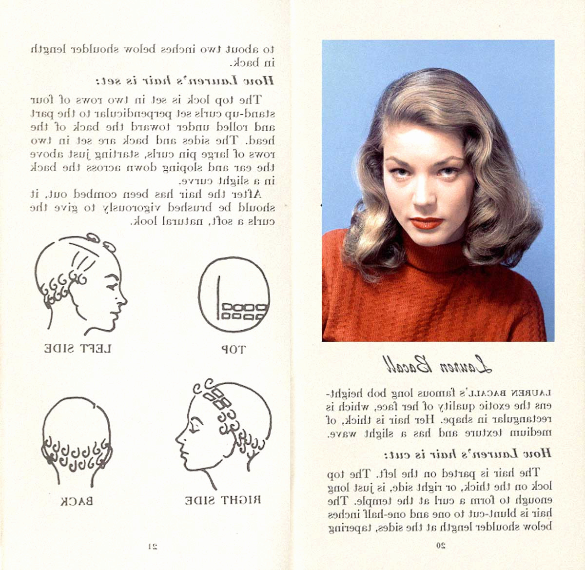 Hairstyles Of The 1950S Lovely Fresh 50S Hairstyles Men Inside Fashionable 1950 Medium Hairstyles (View 9 of 20)