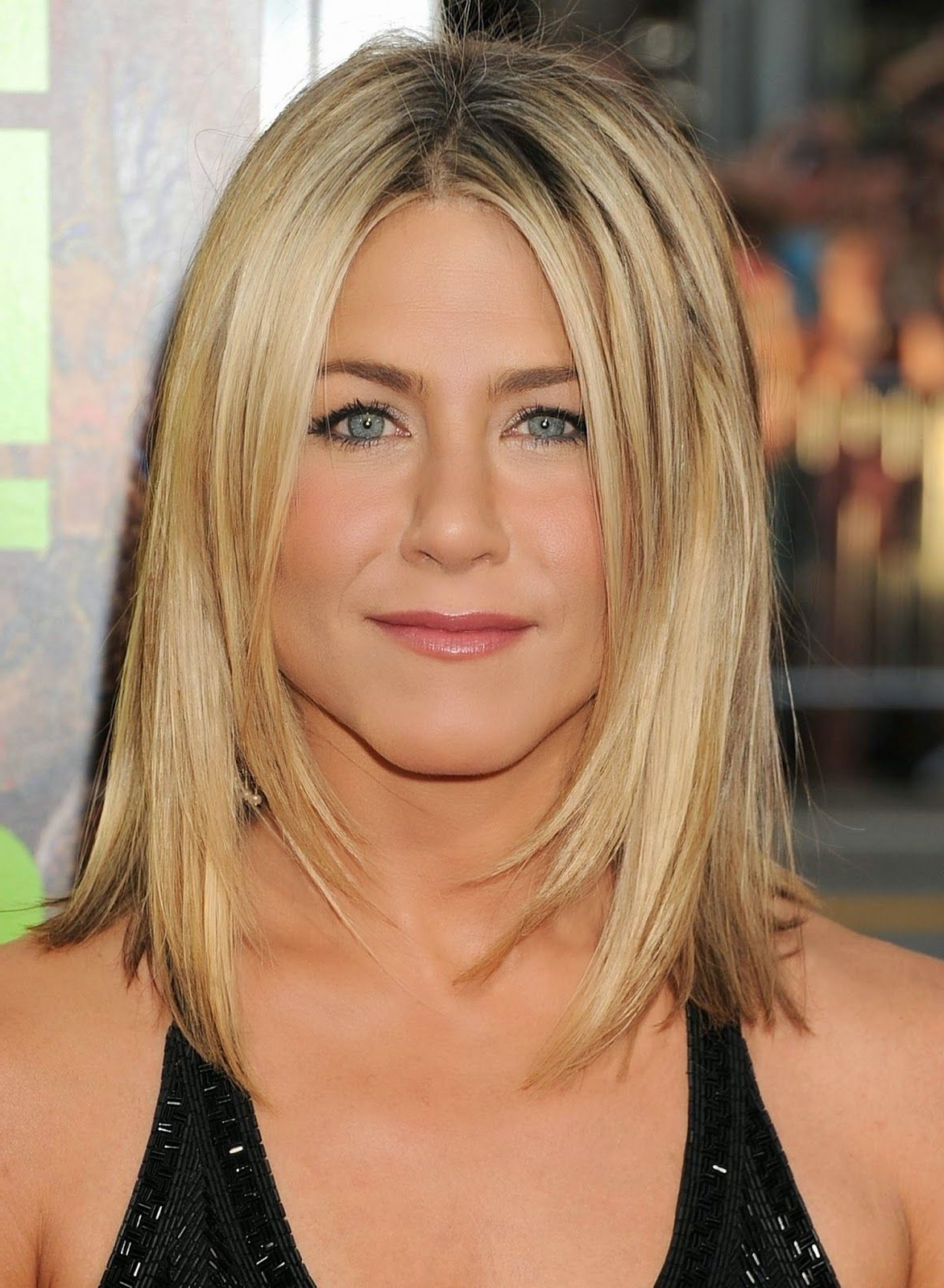Image Result For Haircut For Thin Straight Hair (View 11 of 20)