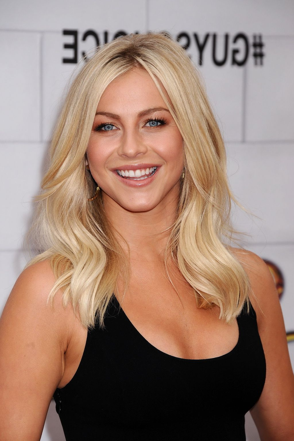 Images Of Julianne Hough – Bing Images (Gallery 5 of 20)