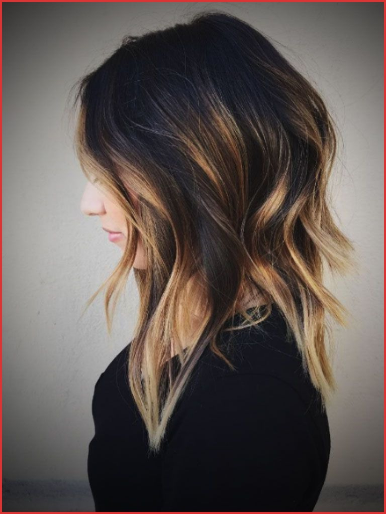 Inspirational Ombre For Brown Hair Image Of Hairstyle Ideas 92161 With 2017 Brown And Blonde Feathers Hairstyles (View 15 of 20)