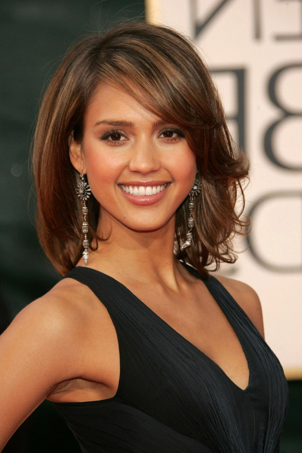 Jessica Alba – Google Search (View 11 of 20)