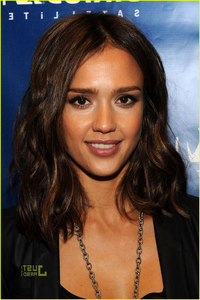 Jessica Alba – (View 7 of 20)