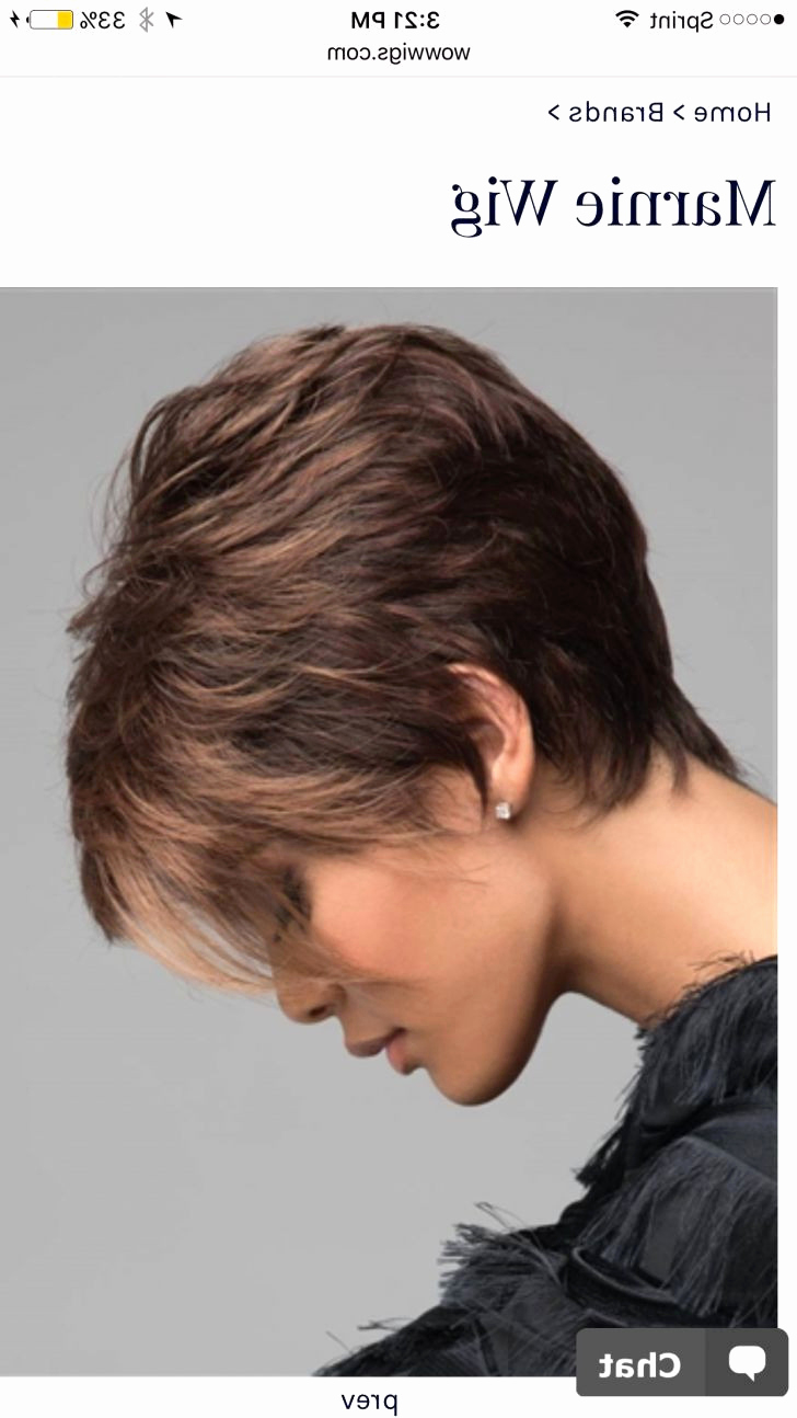 Kids Hairstyle For Short Hair Luxury Medium Hairstyles For Gray Hair Within Widely Used Gray Hair Medium Hairstyles (View 12 of 20)