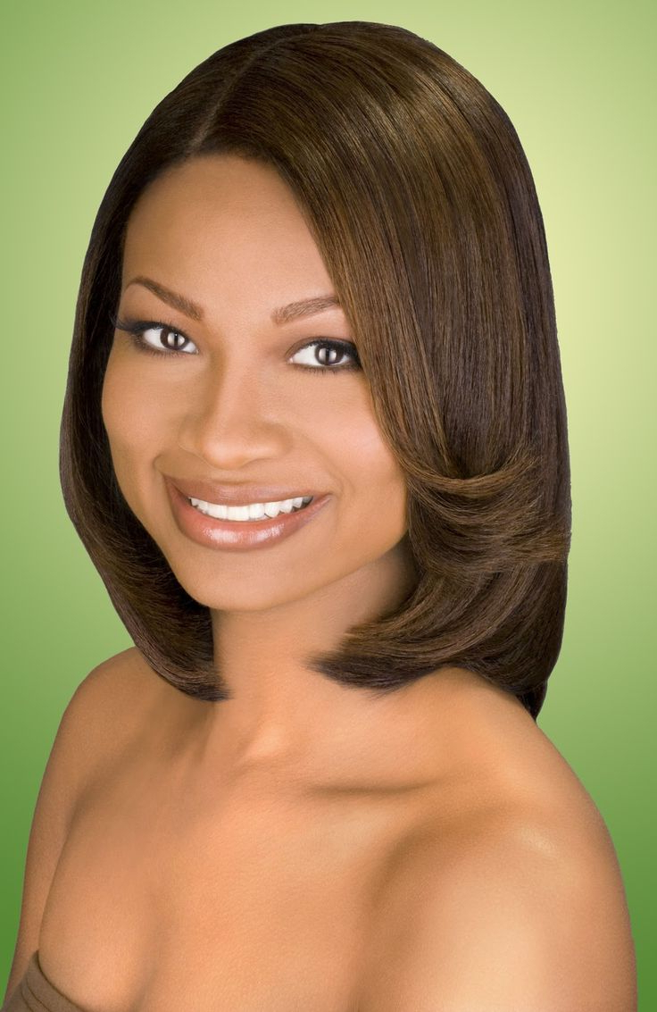 Lace Front Wigs, Wigs (Gallery 9 of 20)