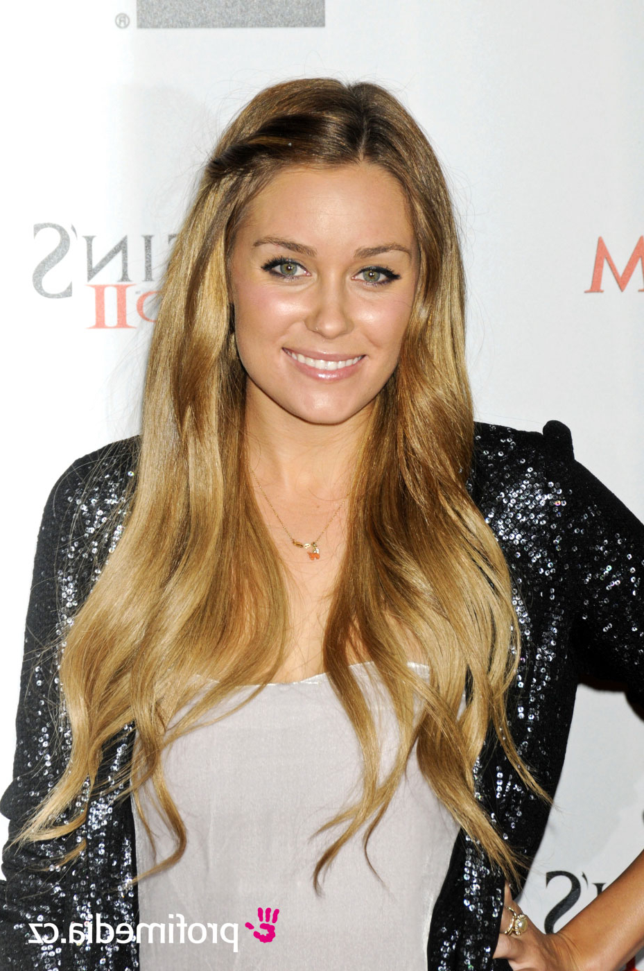 Latest Lauren Conrad Medium Hairstyles Throughout Lauren Conrad – – Hairstyle – Easyhairstyler (Gallery 8 of 20)