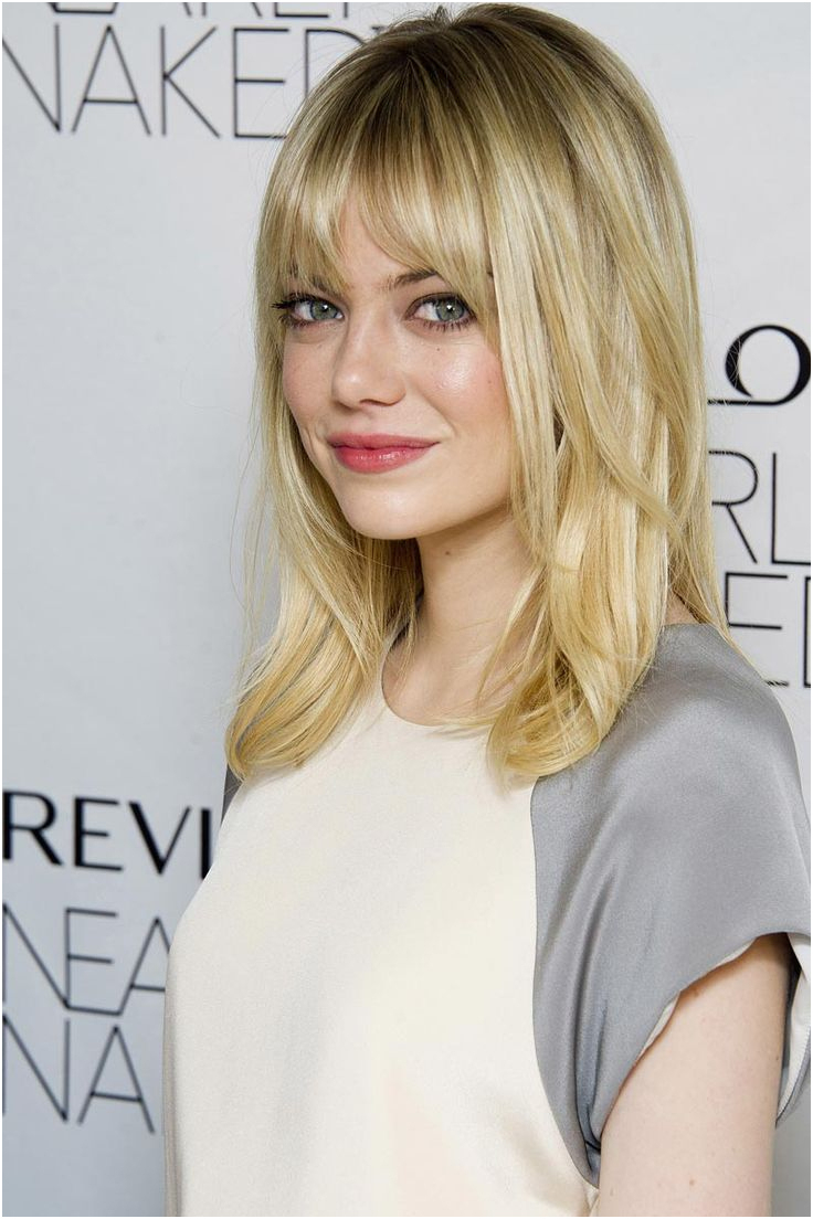 Layered Hairstyles Without Bangs Nice 30 Long Layered Haircuts Pertaining To Fashionable Medium Haircuts Without Bangs (View 10 of 20)