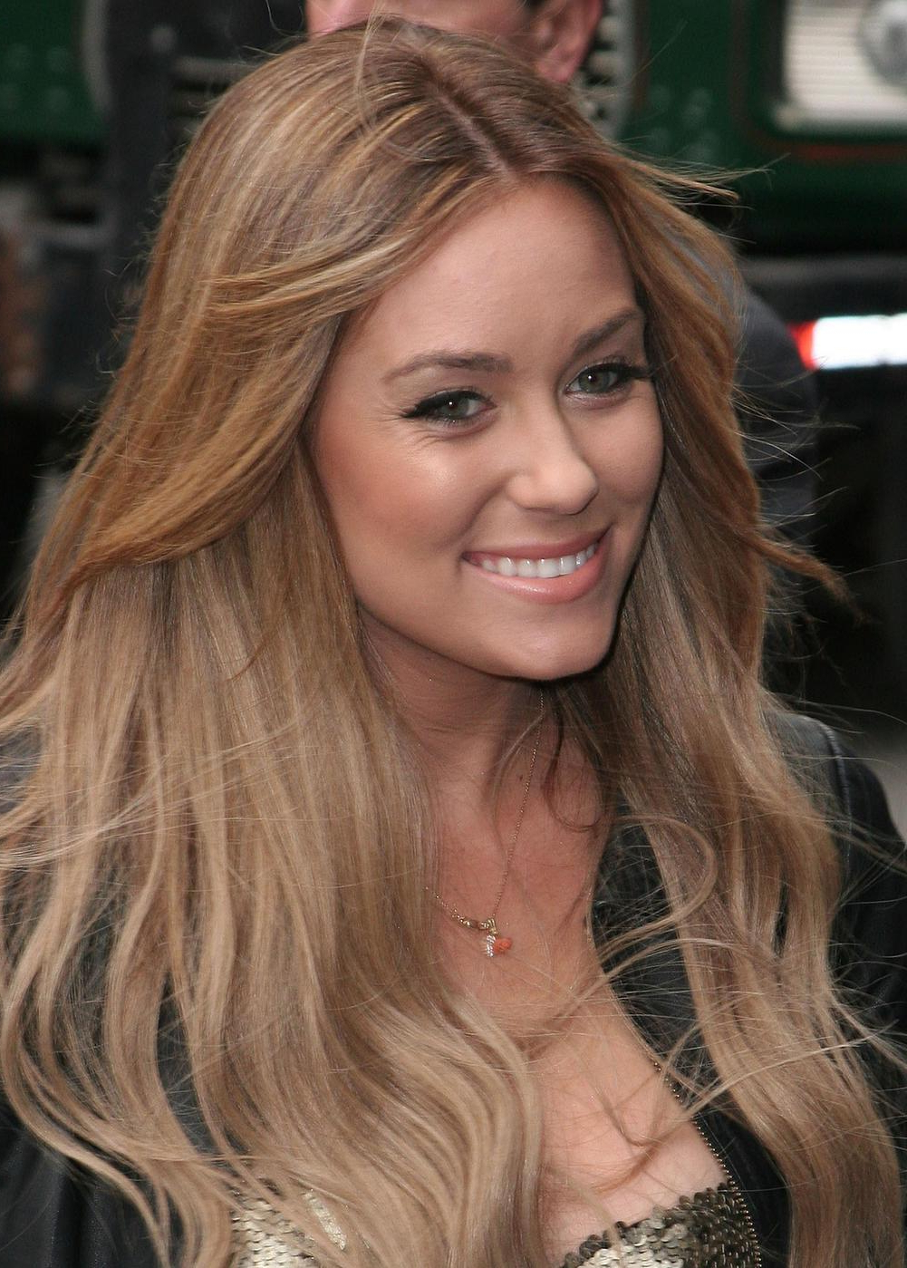Lionel Messi Blog: Celebrity Lauren Conrad Hairstyle Pictures With Most Recently Released Lauren Conrad Medium Hairstyles (Gallery 17 of 20)