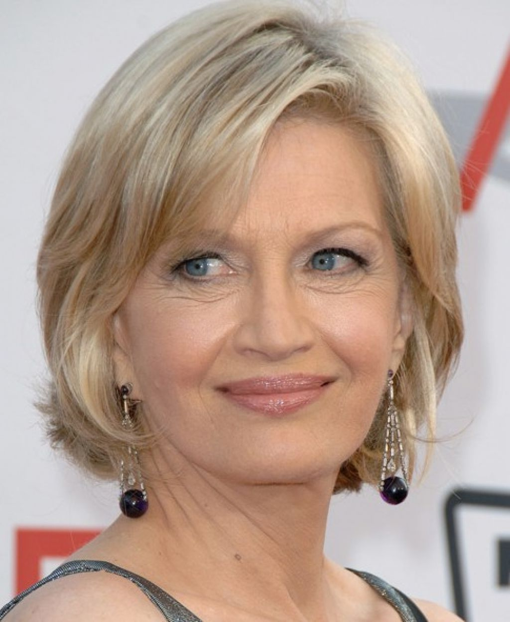 Featured Photo of Medium Hairstyles For Mature Women