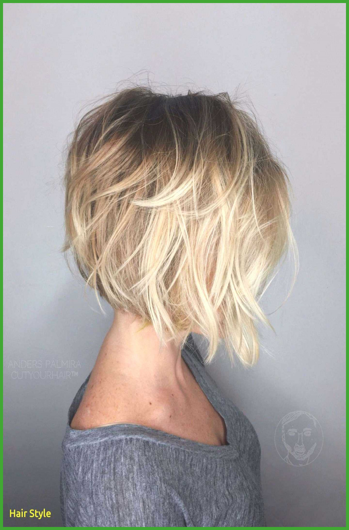 Medium Haircuts For Thick Hair 20 Awesome Layered Haircuts For Thick With Regard To Most Popular Medium Haircuts Bobs Thick Hair (View 13 of 20)