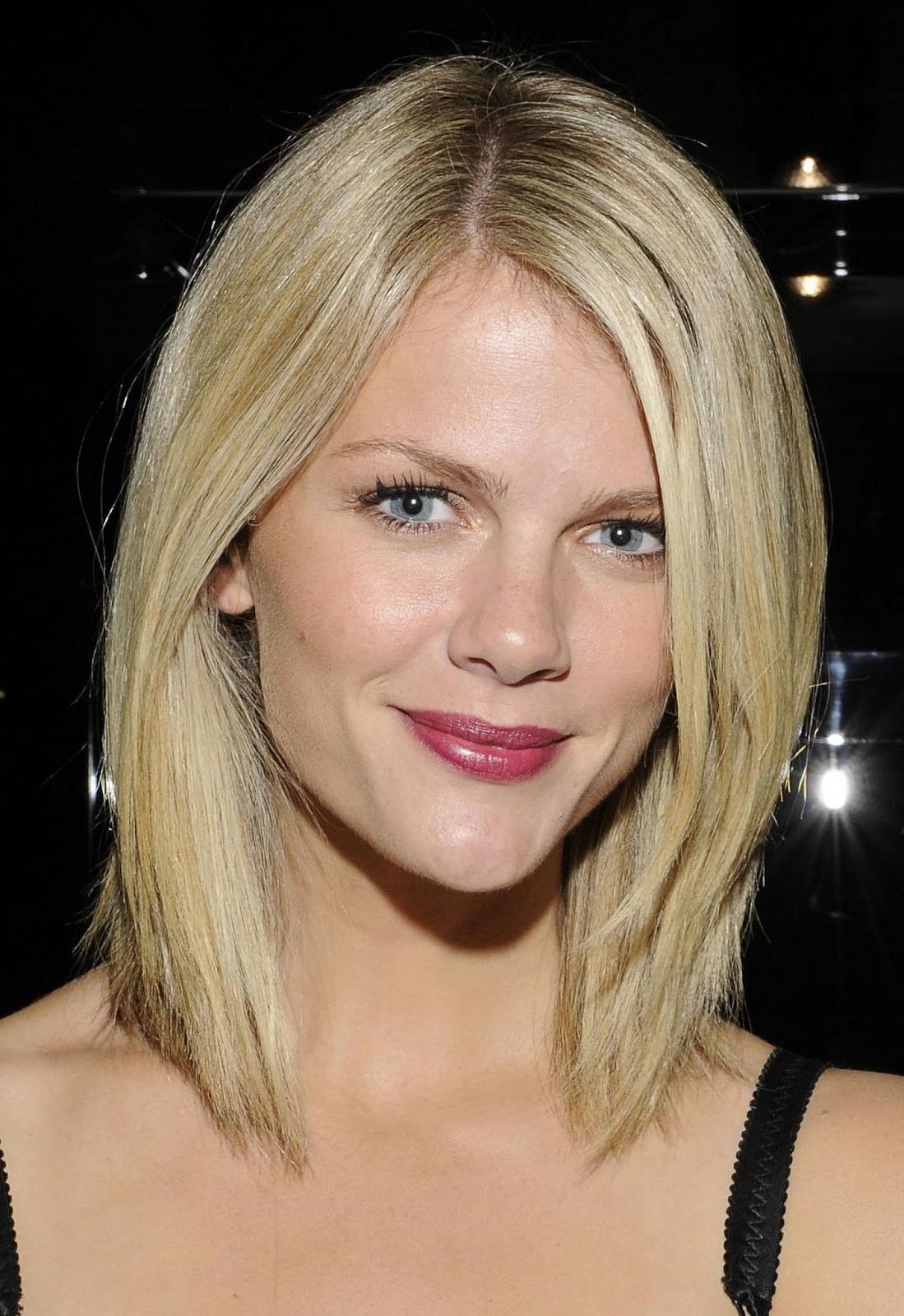 Medium Razor Cut Hairstyles – Hairstyle For Women & Man Regarding Well Known Razor Cut Medium Hairstyles (View 10 of 20)