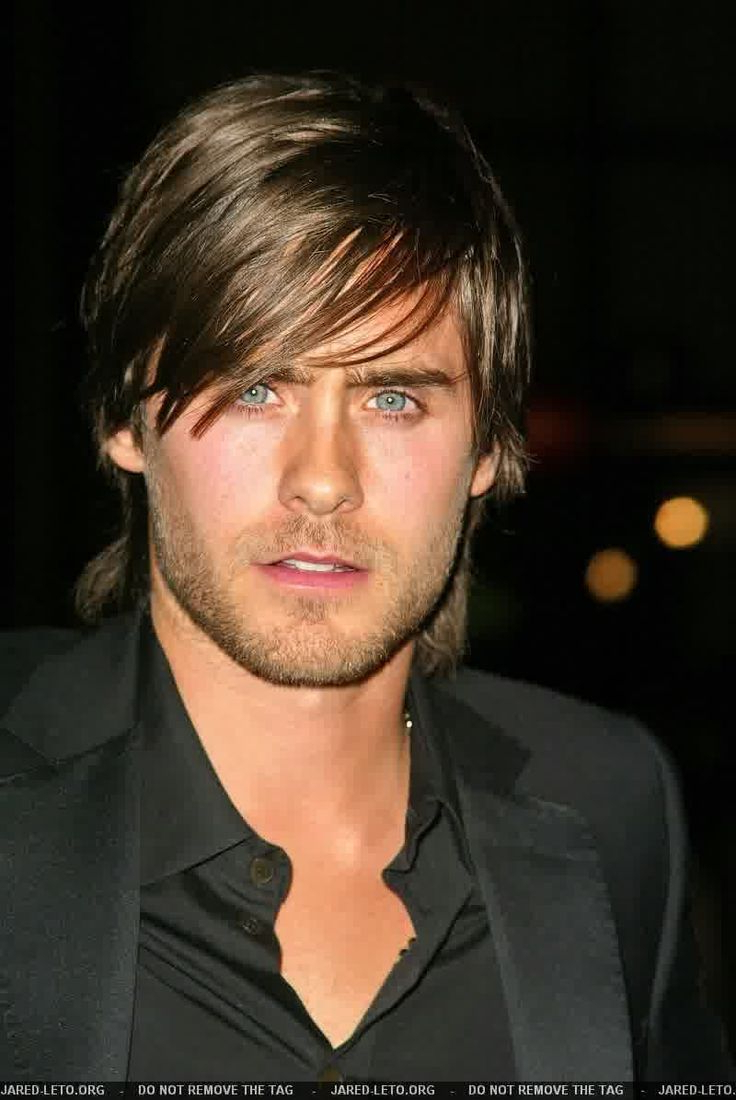Men Hairstyle : Trending Hairstyles For Guys Black With Big In Recent Medium Hairstyles For High Foreheads (View 17 of 20)