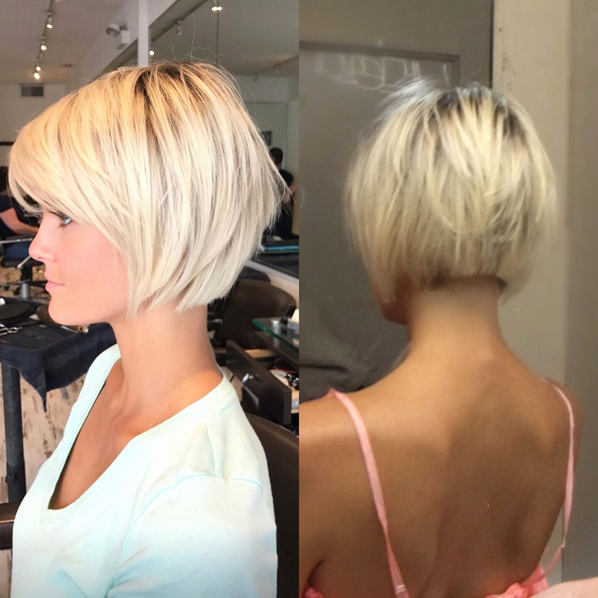 Most Current Posh Spice Medium Hairstyles Within Posh Spice Bob Haircut Inspirational Victoria Beckham Short Hair (View 10 of 20)