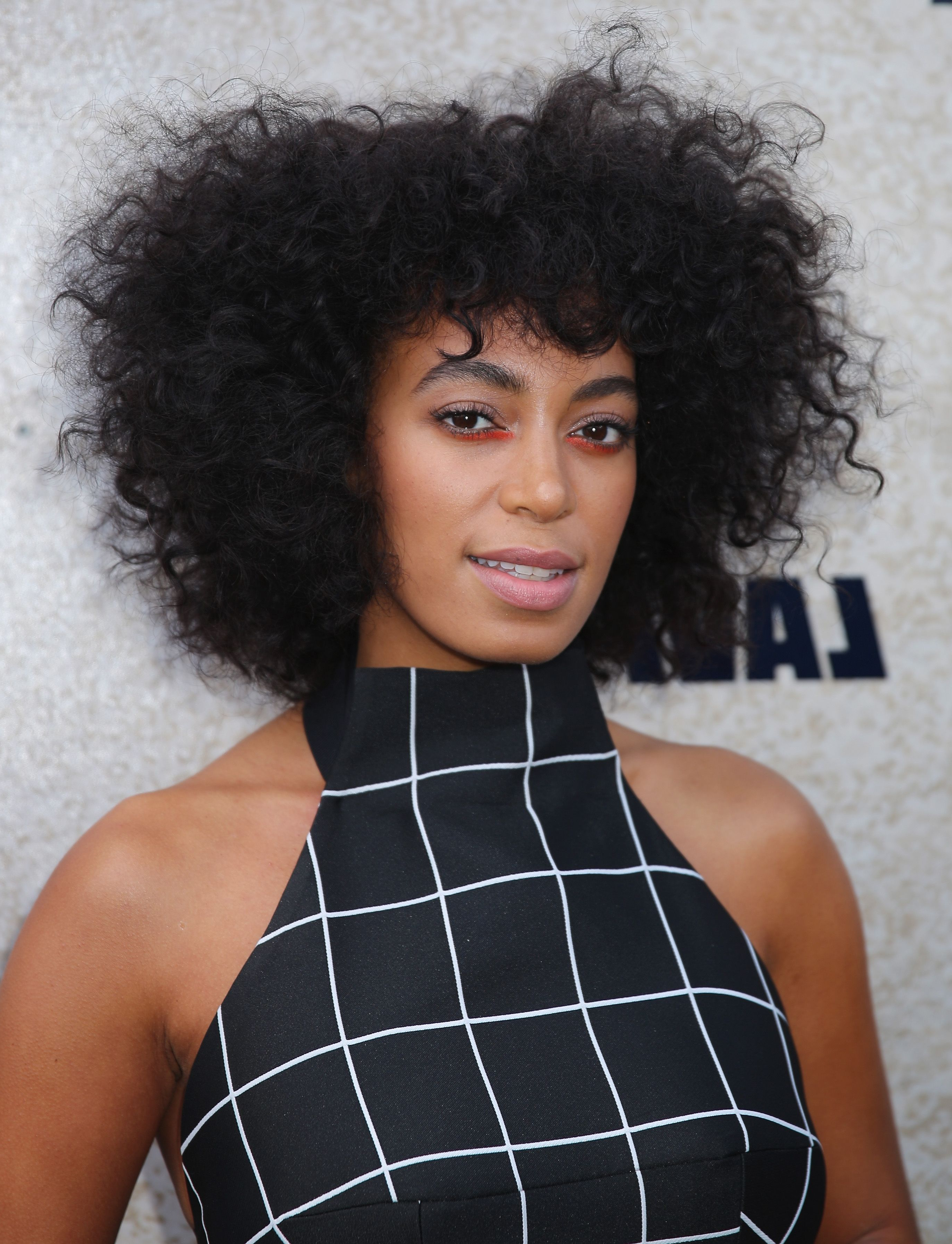Most Popular Medium Haircuts For Black Curly Hair Within Curly Hairstyles 2019 – 40+ Styles For Every Type Of Curl (View 13 of 20)