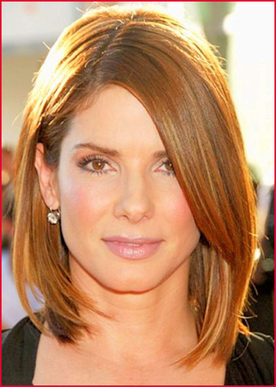 Most Popular Medium Haircuts Thin Hair For Medium Haircuts Thin Hair 70 Devastatingly Cool Haircuts For Thin (View 9 of 20)