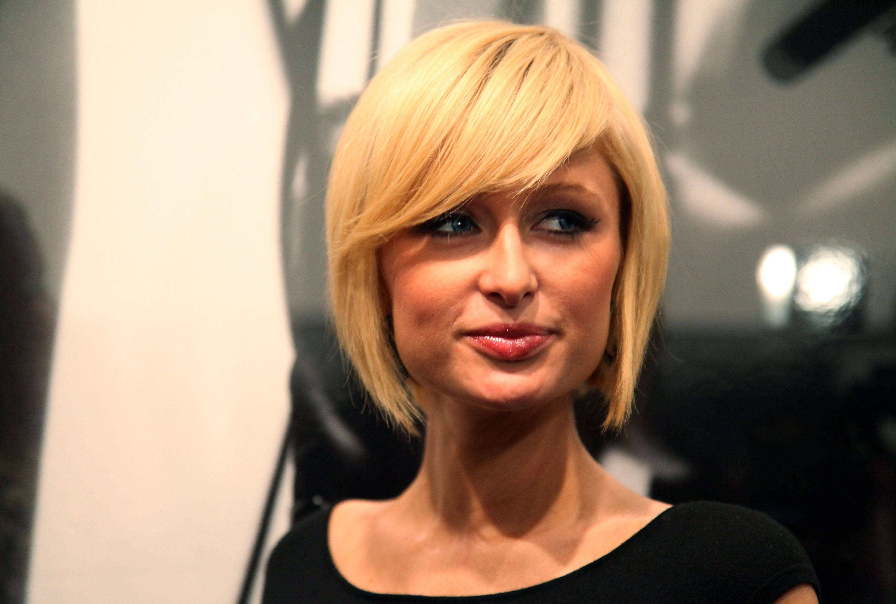 Most Recent Cute Medium Haircuts For Heart Shaped Faces Pertaining To Cute Short Haircuts For Heart Shaped Faces — Classic Style : Medium (Gallery 9 of 20)