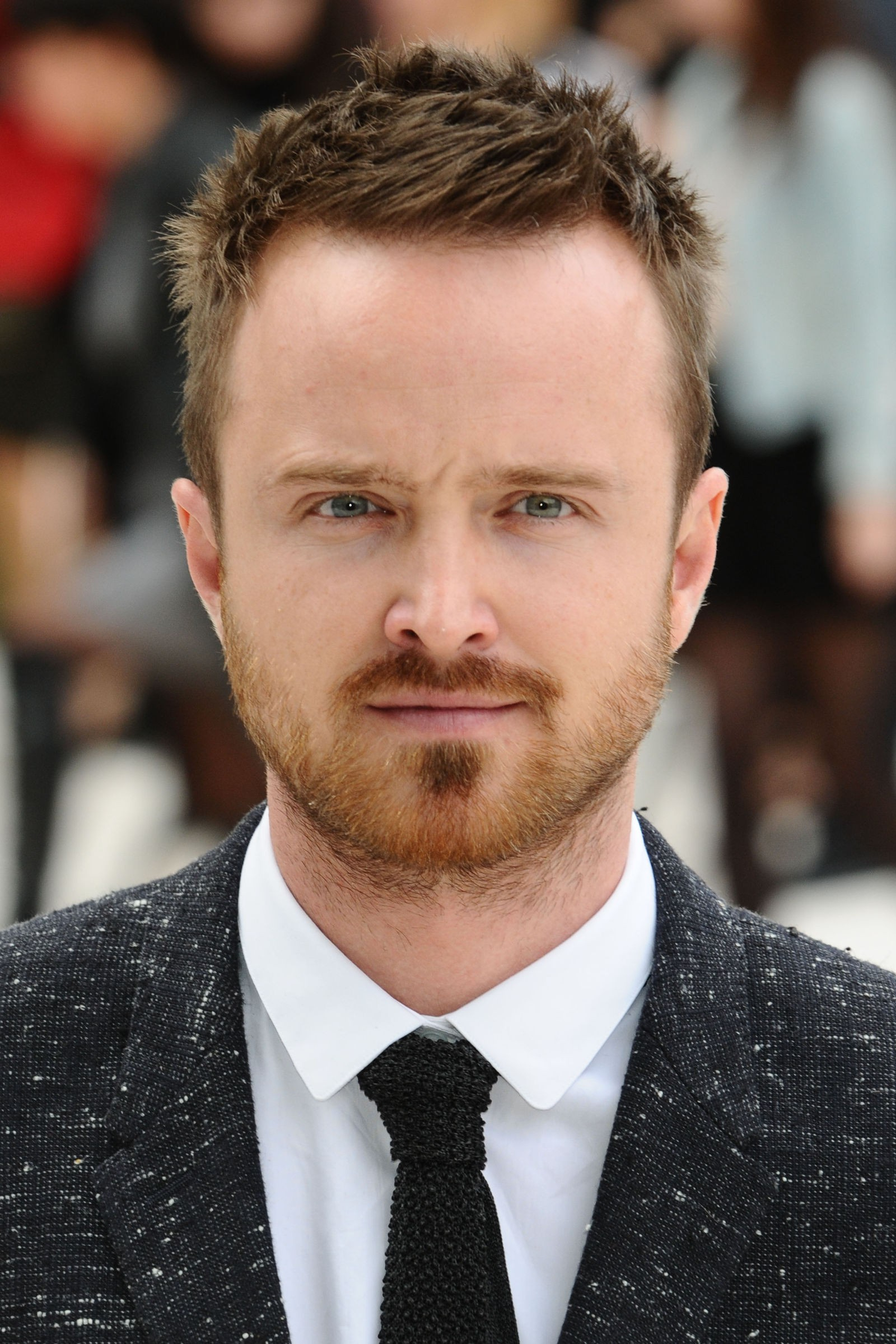 Most Recent Medium Hairstyles For Big Foreheads Regarding Different Hairstyles For Men With Medium Hair And Big Forehead (View 10 of 20)