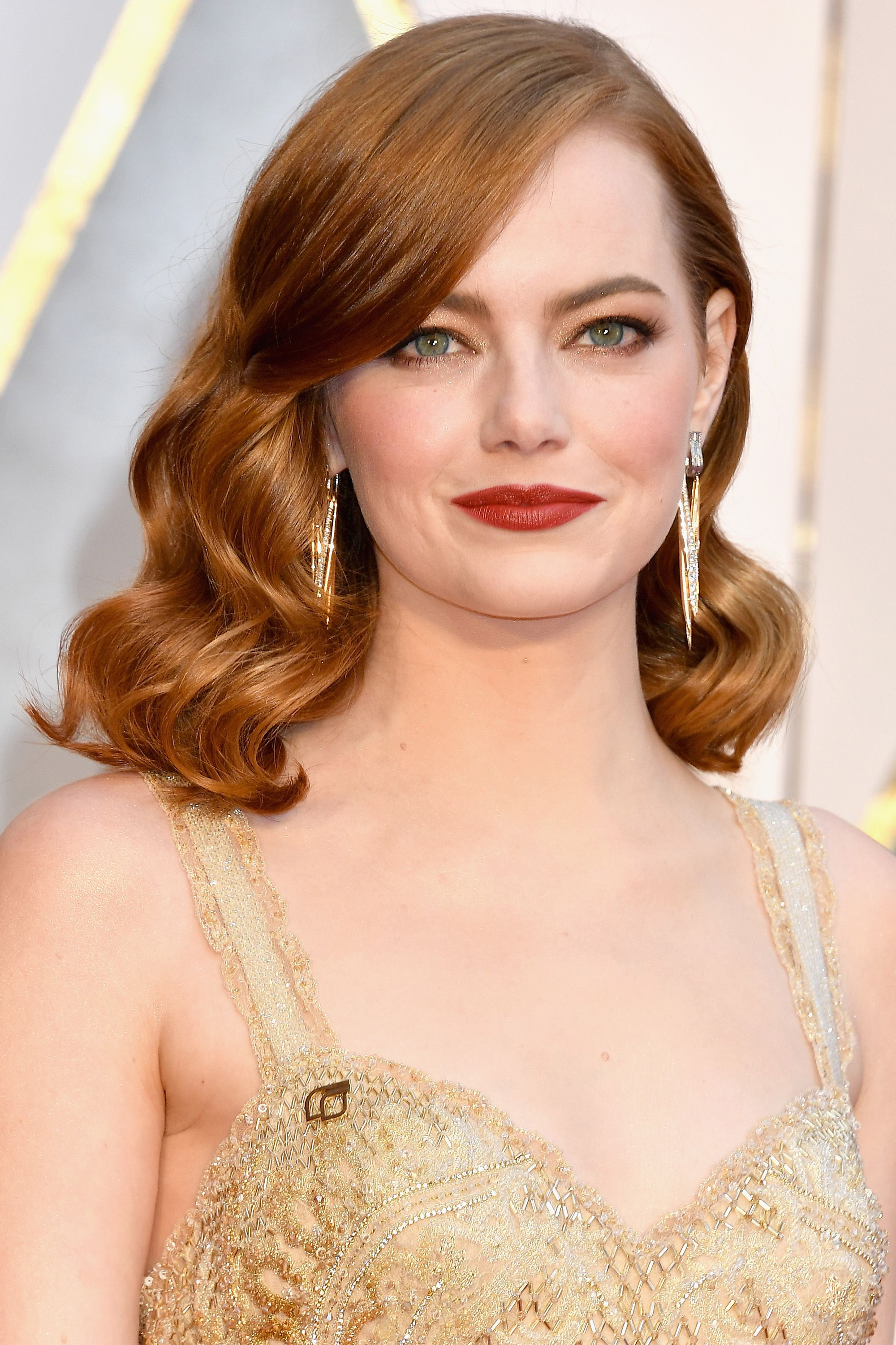Most Recently Released Feathered Brunette Lob Haircuts Within 50+ Cute Bob And Lob Haircuts 2018 – Best Celebrity Long Bob Hairstyles (View 15 of 20)