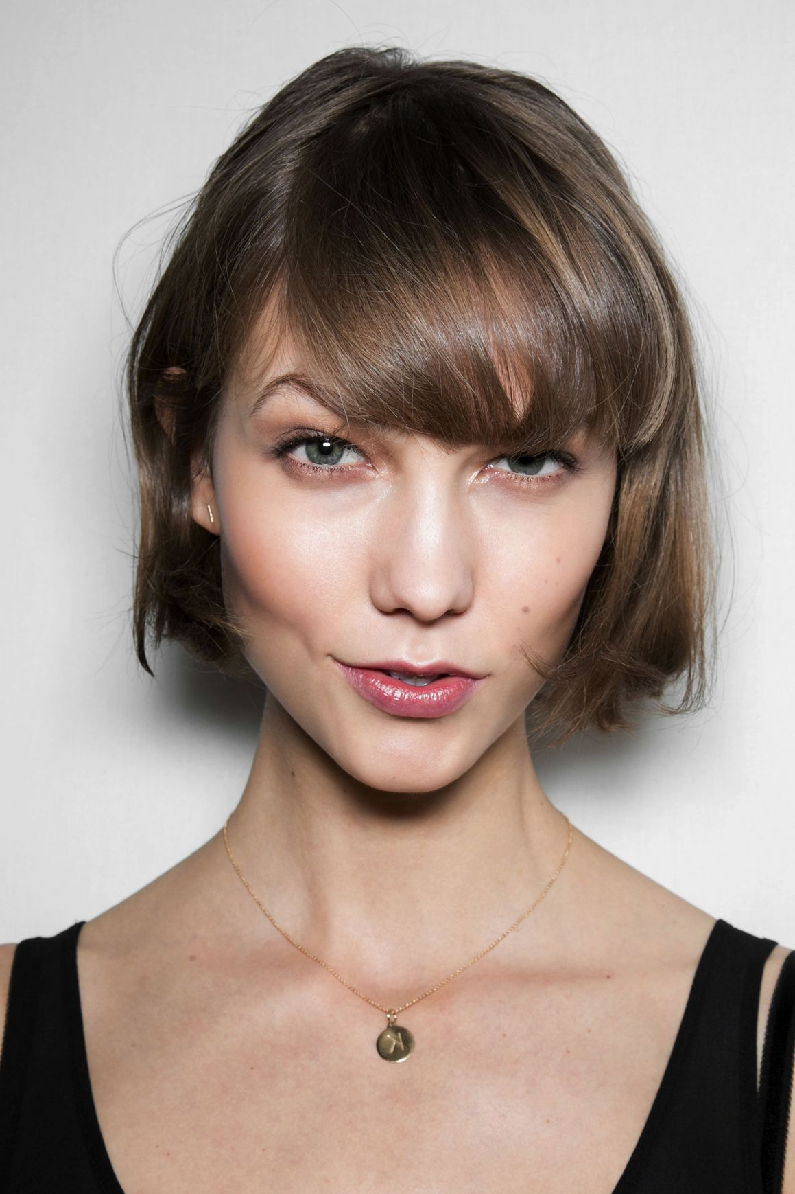 Most Recently Released Medium Haircuts That Cover Your Ears With 50 Of The Hottest Summer Hairstyles For Short Hair (View 14 of 20)