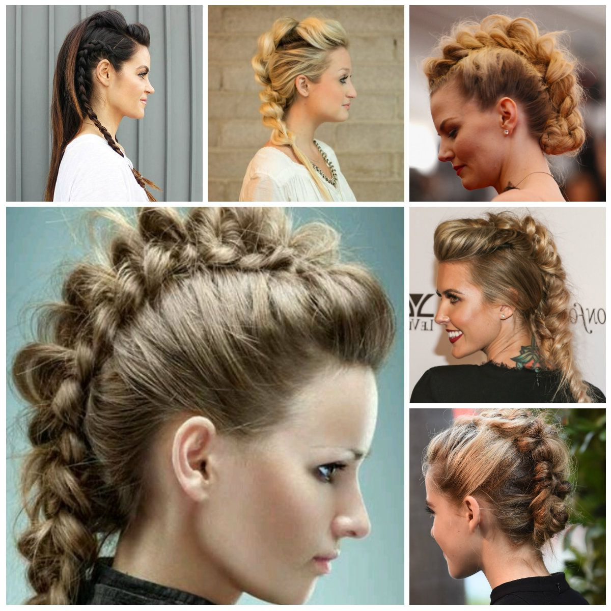 Most Trendy Classic Prom Hairstyles Of Long Hairs (View 9 of 20)
