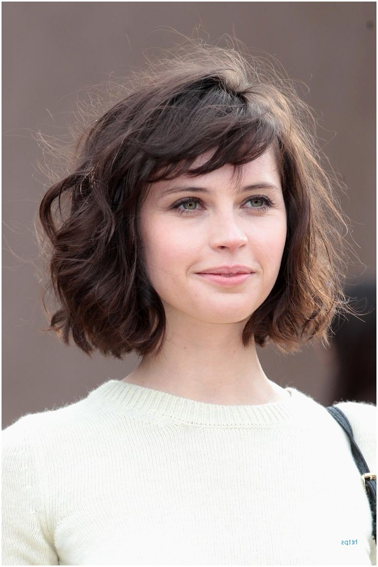 Most Up To Date Feminine Medium Haircuts In 34 Fresh Short Feminine Hairstyles Images (View 18 of 20)