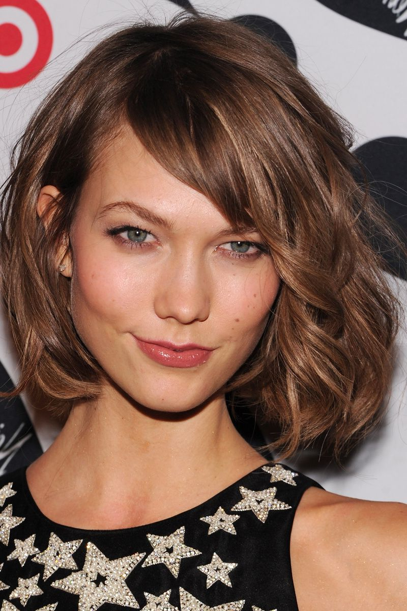 New Haircut Inspiration (View 15 of 20)