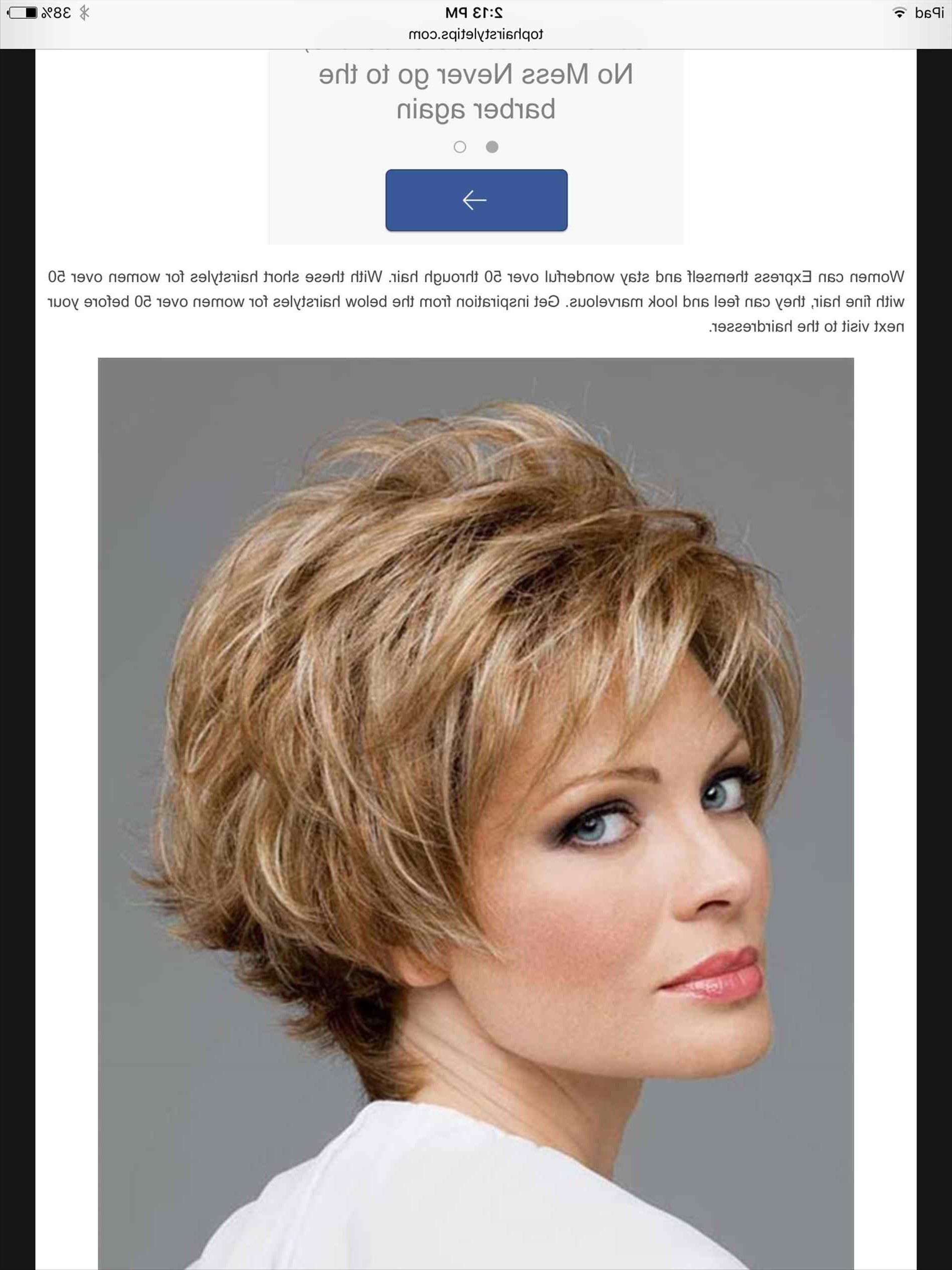 Newest Cute Medium Haircuts For Heart Shaped Faces Pertaining To For Girls 2014 Of Ideas Mid Length Hairstyles Heart Shaped Faces (View 15 of 20)