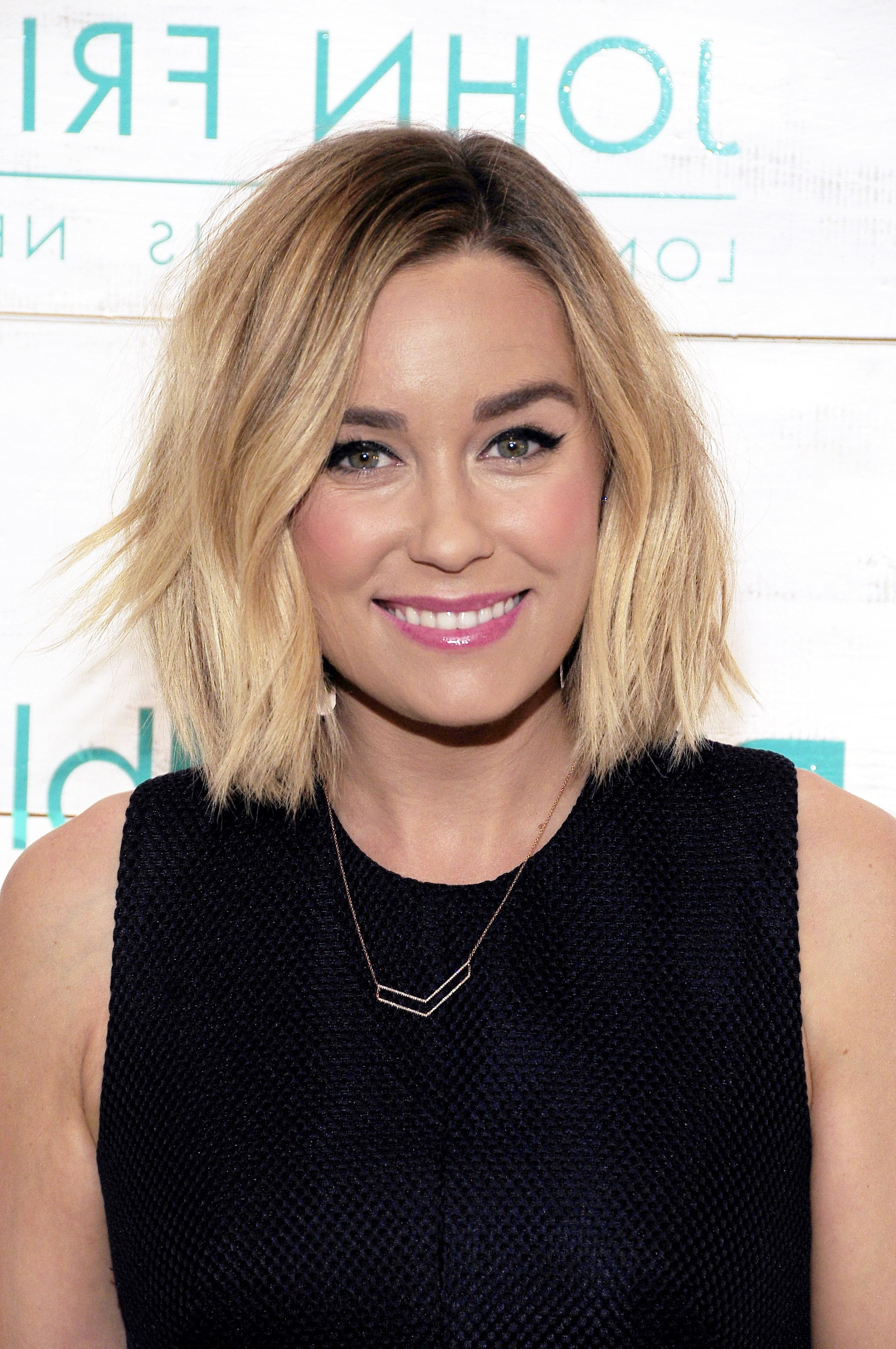 Newest Lauren Conrad Medium Haircuts Pertaining To The Professional Advice You Need To Read (View 14 of 20)