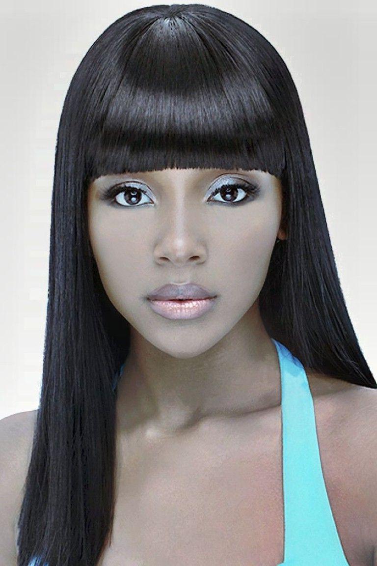 Nicki Minaj Hairstyles – Hairstyles For Long Haircuts (View 14 of 20)