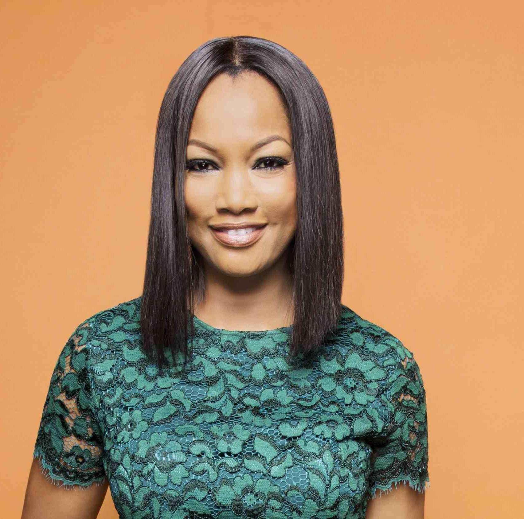 Photos Of Short, Long & Medium Black Hairstyles Inside Latest Medium Hairstyles For Black Females (View 12 of 20)